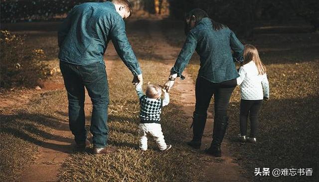 实现积极养育,从清晨开始—读《孩子,把你的手给我》(4)