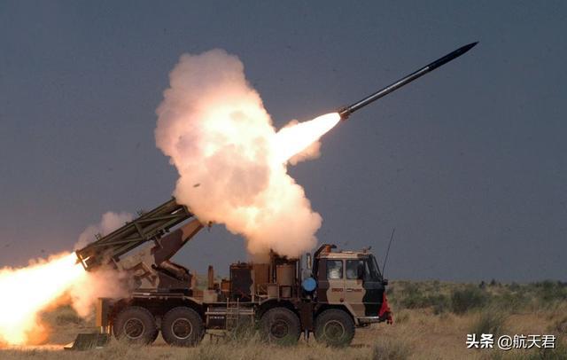 力挺中国,不惜代价捍卫中巴经济走廊!2万巴军赴印巴对峙一线