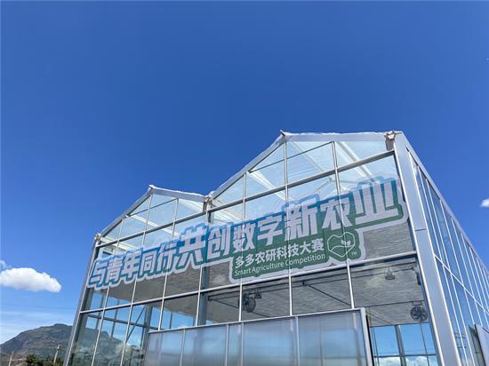 一夜变天!中国农业即将迎来巨变,数字化农业已是一个信号