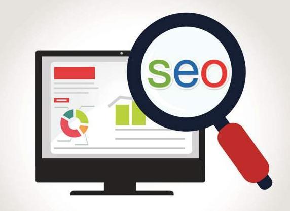 网站排名不稳定?网站关键词优化不好?如何优化?