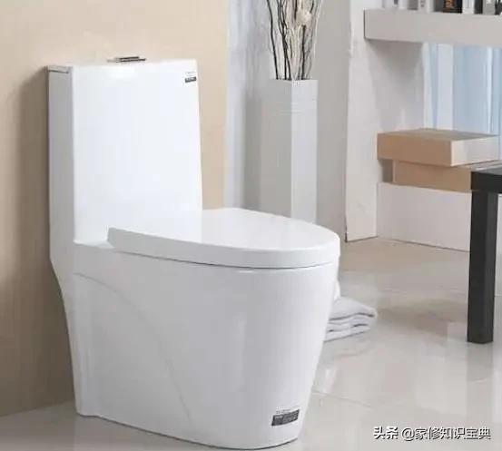 马桶疏通|厕所堵了怎么办疏通马桶有妙招