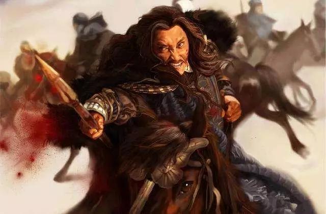 项羽为何被称为霸王?只因他创造了三个世界第一,无人能比
