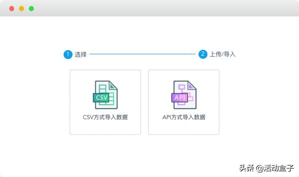 生活服务业数字化转型实操指南:3步实现线上线下融合发展