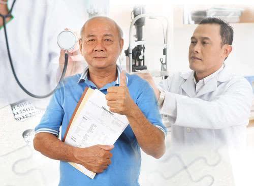三高患者吃南瓜、南瓜子能降血压?营养师:控制量吃没坏处