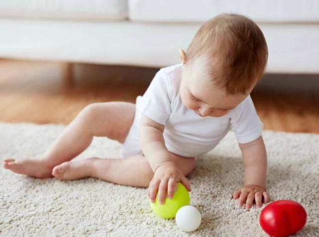 我的关键词 这样喂孩子吃饭,看似省事却在害他,想促进大脑发育要趁早锻炼  默认版块