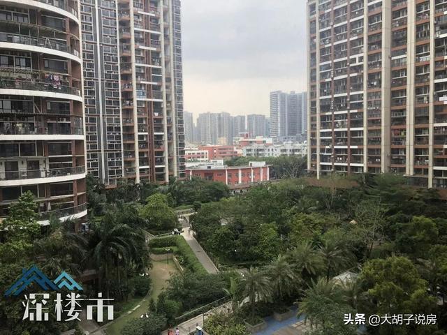 西乡小区大全,西乡小区排名-深圳安居客