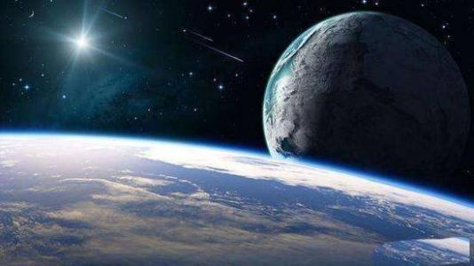 平行宇宙,简单来说就是除了我们的宇宙之外,还存在着其他宇宙