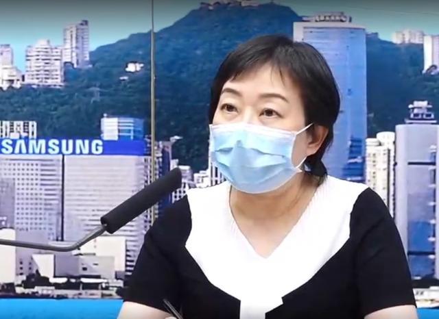 香港新增125例新冠肺炎确诊病例,连续11日新增破百
