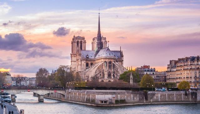 HL法国护照、法国留学签证流程、法国永居、护照免签180多个国家