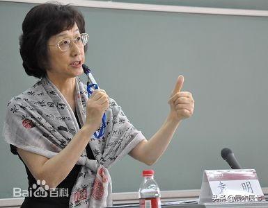 河南固始女青年袁飞16年如一日照顾瘫痪养母[1]- ..._手机网易网