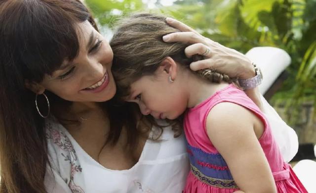 孩子的教育,也是家长自身的教育,家长做的好,孩子学习才有劲