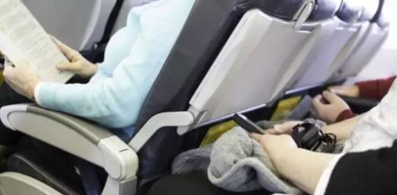 空客350多少座位