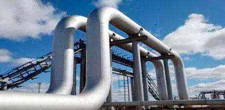 亚洲唯一的永久中立国,资源十分丰富,成我国天然气最大来源国