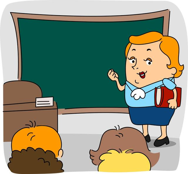 原创:孩子学英语要不要先学音标如何学音标,家长看后不再盲目