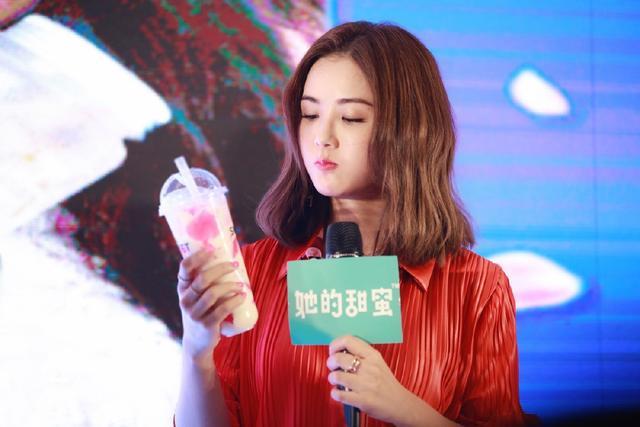 陈伟霆与前女友Baby和阿Sa同台,网友:心里是什么滋味呢?