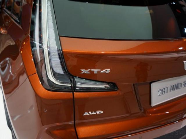 上半年上新的合资SUV如何选?30万左右选它们比较划算