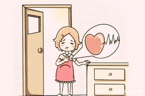 柔力量:女人无惧前行,释放魅力