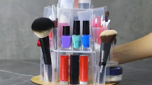 化妝品收納盒批發