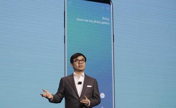 印度发起了停用中国商品,市场上大部分都是中国产手机