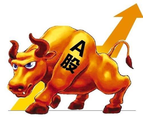 股票市场会迎来新一轮暴涨
