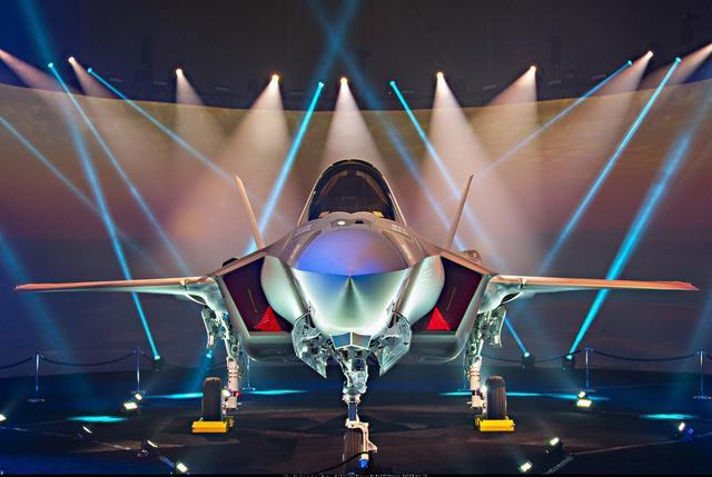 印度专家:印度不需要苏57和F35,印网友:自己造200年飞不起来