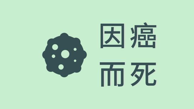 """""""咏""""别!主持人李咏因癌症去世,享年50岁,病情早已有迹可循"""