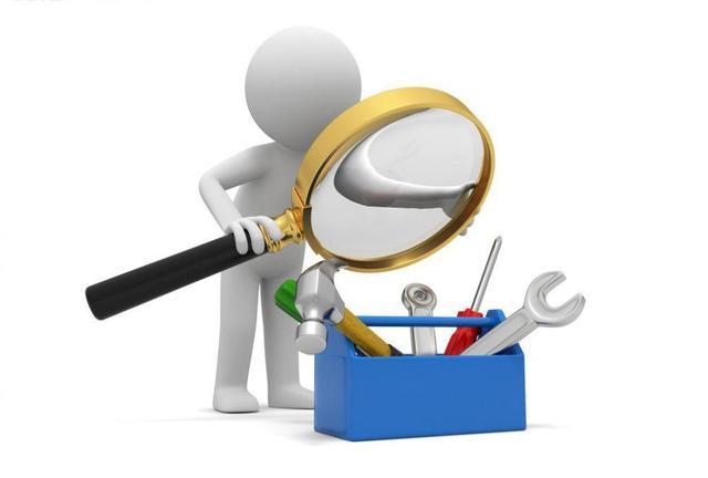 企业产品营销推广方法有哪些?