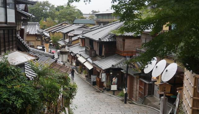 HL日本护照、日本移民环境、日本经营管理签证居留项目、日本永居