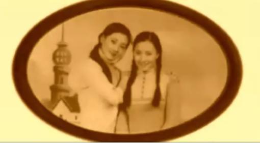 20年前的《空镜子》,揭露如今社会婚姻中的悲凉,女性的照妖镜