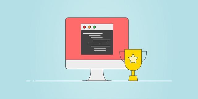 如何成为一个更好的程序员?设计原则I:KISS,DRY...