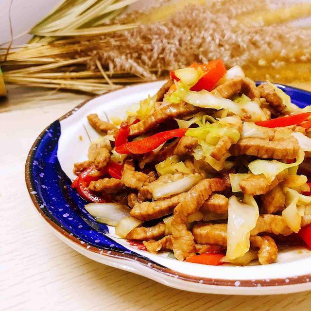 炎炎夏日遇到这菜别放过,叶酸含量高,比吃肉养人,2元1斤,便宜