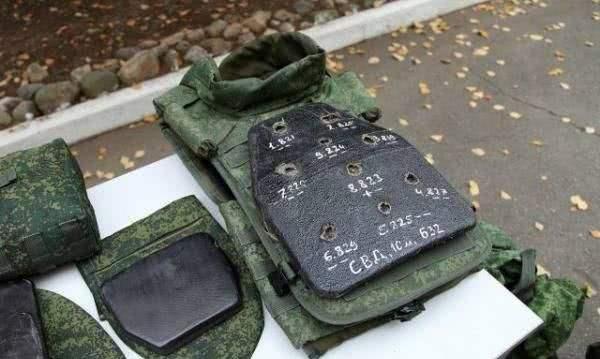 穿还是不穿?20万件防弹衣都是中国材料,印度高官愤怒了