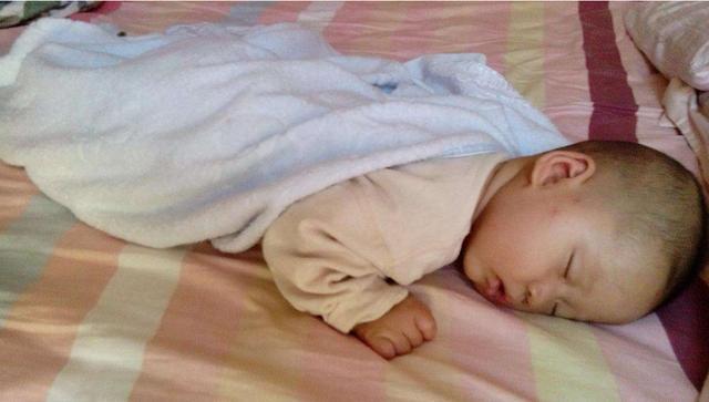 孩子入睡时间越来越晚,父母该如何应对?看后长知识了