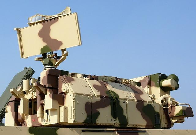 印度直升机增援边境,18颗星道尔导弹亮相训练场,阿帕奇迎来劲敌