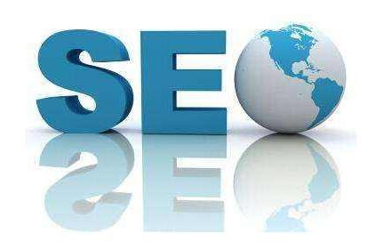 长沙网站优化:如何优化企业网站将软文营销与内容相结合