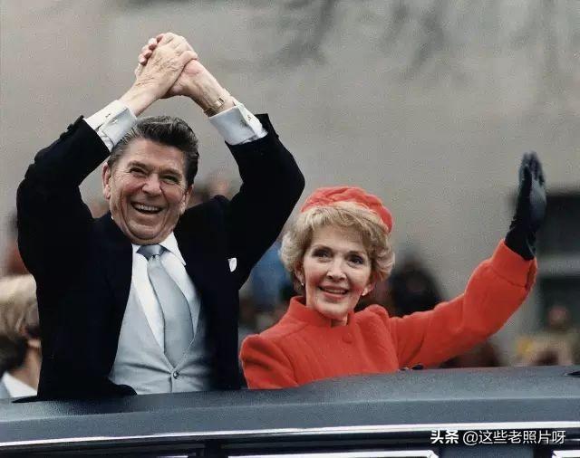 美国总统冷知识16则,你知道几个?