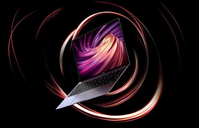 """华硕笔记本电脑,笔记本即将进入""""全面屏""""时代?华硕这款电脑有点惊喜"""