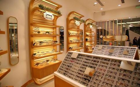 深度解析:开眼镜店风险大吗?开店失败者经验,总结出4大因素