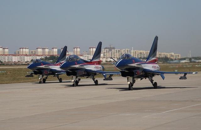 美最担心的中国战机,不是歼20不是歼31,白宫:全力阻止伊朗购买