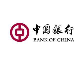 中国工商银行logo