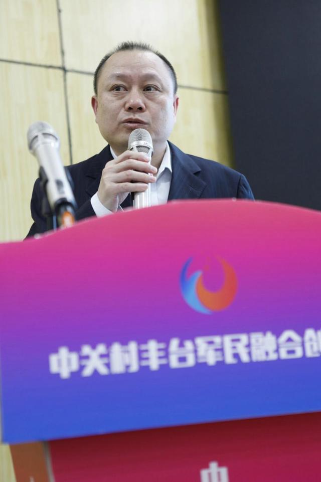 北京右安门医院官网