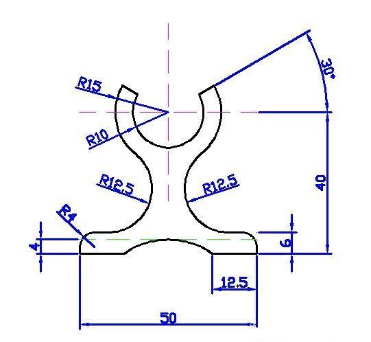 CAD教程-AutoCAD初级入门教程(全集)-知识-高清正版视... -爱奇艺