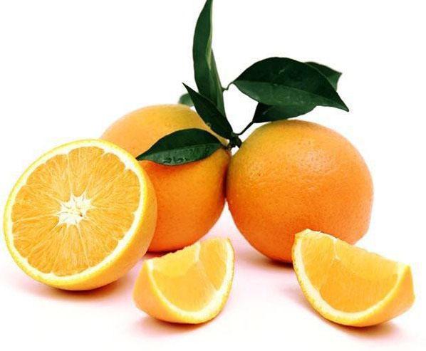 橙子怎么挑最甜?3个技巧让你轻松里了解