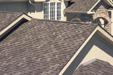 屋面瓦怎么選?現代建筑中六種常見的屋面瓦種類