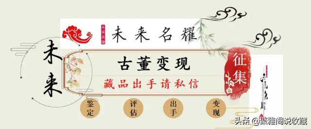 重庆华宇集团总裁、银海集团董事长捐资九十万助乡亲_... _新浪网