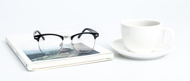 近视没有后悔药 保护视力有诀窍