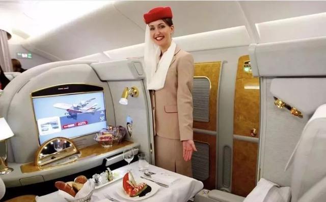 中国航空公司标志