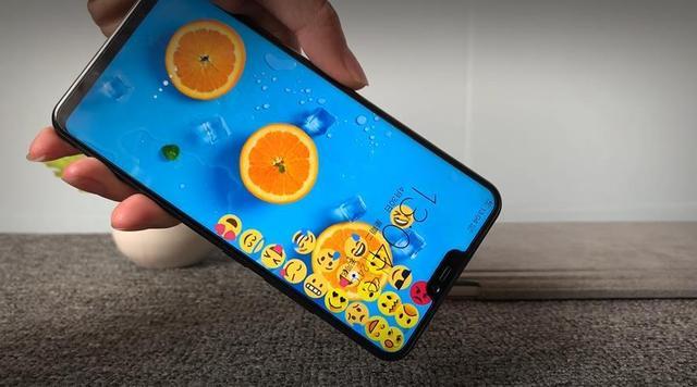 重力动态壁纸app下载|重力桌面动态壁纸最新版_5577安卓网
