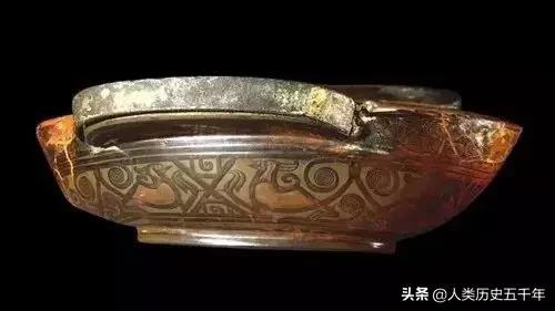 陶瓷器皿之器足篇(三)