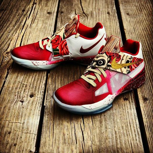 【kd系列篮球鞋】_kd系列篮球鞋品牌/图片/价格_kd... _阿里巴巴